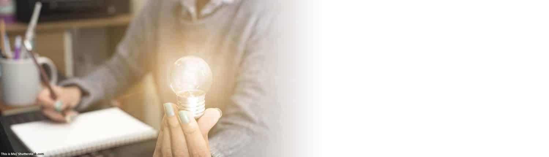 Beleuchtungsplanung, Idee, kreativ, originell, Design