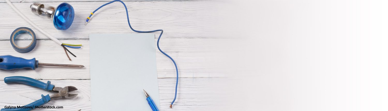 Kabel, Leitung, Elektrik, Zubehör, Glühbrine, farbig