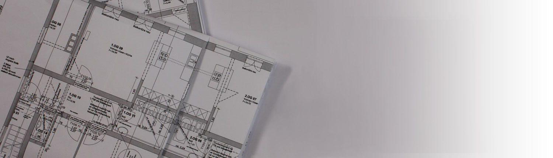 Bauen, Hausbau, Eigenheim, Planung, Ingenieur, Prüfingenieur