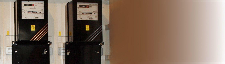 Strom, Stromkasten, Energie, Verbrauch, Stromverbrauch