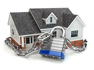 Entdecken Sie mit Tipp zum Bau die Bedeutung der Außenleuchten, um Ihr Zuhause sicher zu machen.