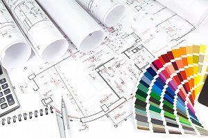 Farbe, Farbton, Plan, Design