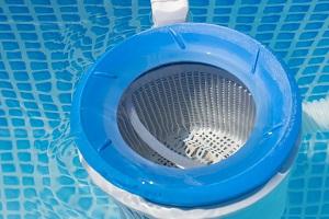 Erfahren Sie alles über die Instandhaltung und Pflege von Whirlpools bei Tipp zum Bau.