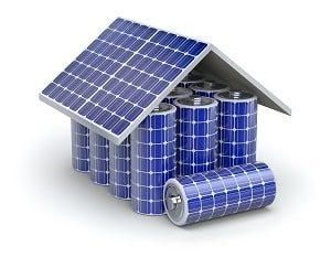 Aufbewahrung, Akku, Energie, Strom