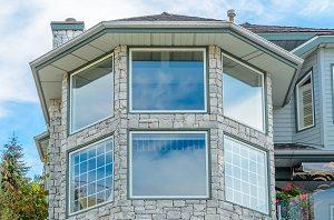 Fenster, hell, Architektur, Eigenheim