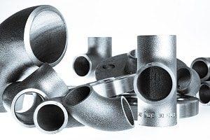 Stahl, Rohr, Bau, Konstruktion