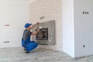 Erfahren Sie alles Wissenswerte zur Bauüberwachung eines Kaminbauers bei Tipp zum Bau.