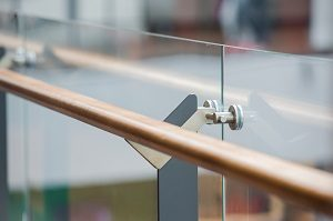 Glas, Holz, Architektur, Eigenheim