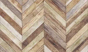 Holz, Modell, Musterung, Parkett