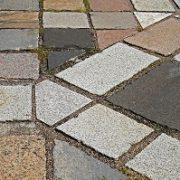 Tipp zum Bau zeigt Ihnen die robuste Variante für den Boden Ihrer Dachterrasse.