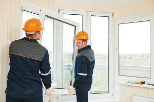 Glas, Konstruktion, Gebäude, Hausbau