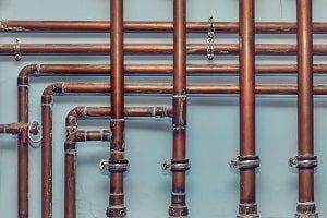 Bauteil, Komponente, Energie, Hitze