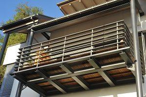 Architektur, Bauwerk, Hausfassade, Gebäude