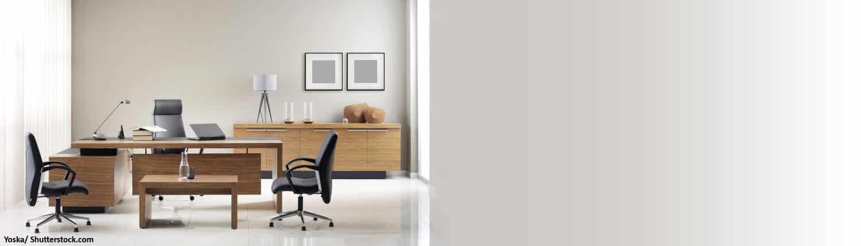 Büromöbel, Schreibtisch, Geschäftsraum, Raum, Zimmer, modern