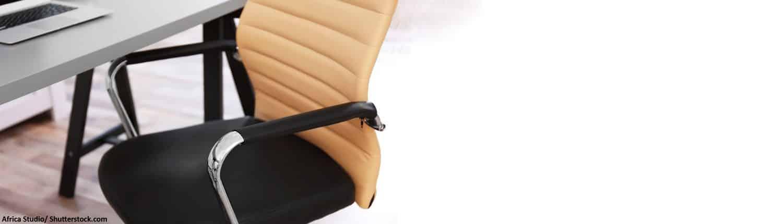 Bürostuhl, Bürostühle, Geschäftsraum, verstellbar, Sessel, Design, Büro, Möbel, Büromöbel