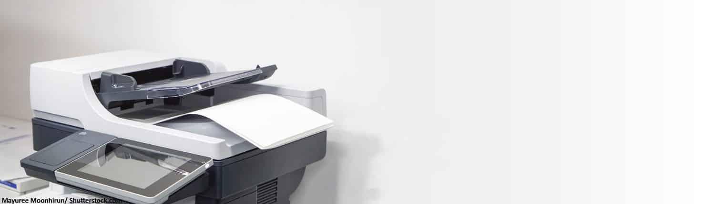 Bürotechnik, Drucker, Büro, Kopie, Dokument, Papier