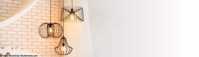 Beleuchtung, beleuchten, hell, Licht, Design, Lampe