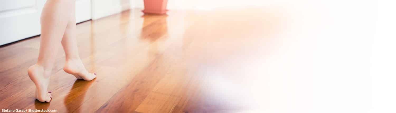 Fußboden, Boden, Parkett, Holzboden, Bodenbelag, Dielen, Dielenboden, Laminat