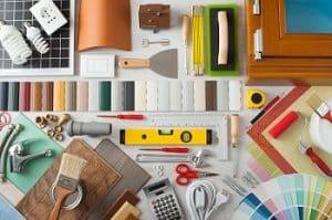 Finden SIe kreative Ideen und DIY projekte bei Tipp zum Bau.