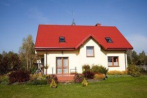 Fertighaus-Ferienhaus-Tipp-zum-Bau