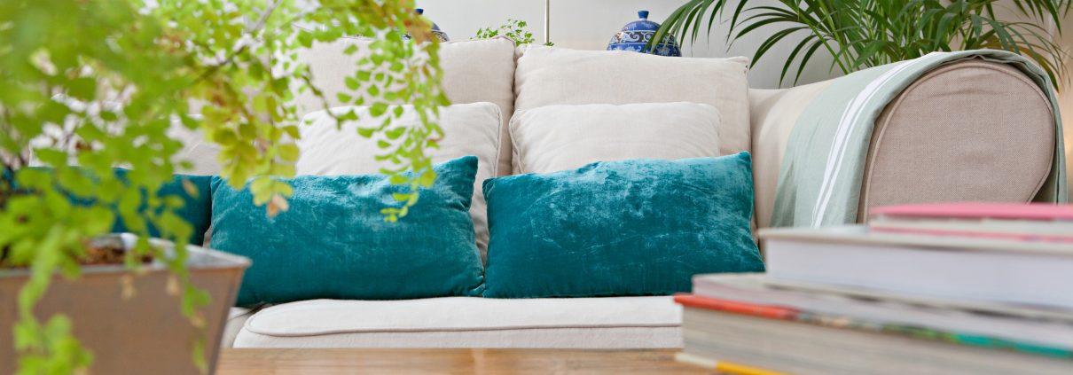 Tipp zum Bau gibt Ihnen hilfreiche Hinweise zur Ausgestaltung Ihrer Schlafzimmereinrichtung.