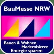 Baumessen, Messe, NRW, Bauen, Wohnen, Modernisieren, Energie
