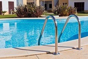 Tipp zum Bau konstruiert mit Ihnen die perfekte Solarthermie-Anlage für Ihr hauseigenes Schwimmbad.