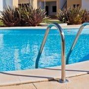 Wir bei Tipp zum Bau beraten Sie beim Bau Ihres Pools.