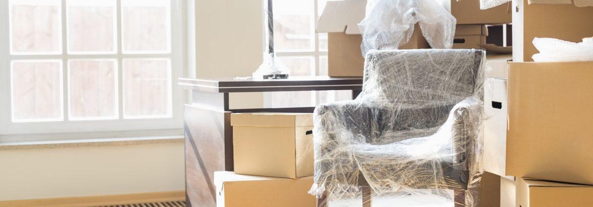 Tipp zum Bau erläutert Ihnen die Vorteile einer Komplett-Schlafzimmer Einrichtung.
