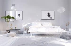 Tipp zum Bau zeigt Ihnen mögliche Schlafzimmer Einrichtungen zum Wohlfühlen.