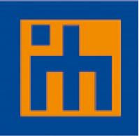 IHM ist Partner von Tipp zum Bau
