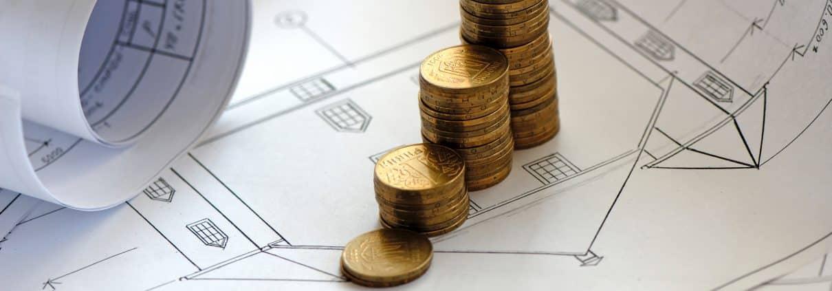 Tipp zum Bau bietet Ihnen einen Überblick über mögliche Kosten bei Ihrem Außenschornstein.