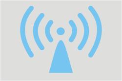 Tipp zum Bau zeigt, von welchen Faktoren die Reichweite für Ihre Videoüberwachung abhängt.