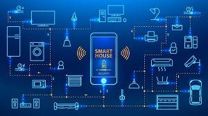 Bei Tipp zum Bau finden Sie alles zu Smart Home und Digitalisierung.