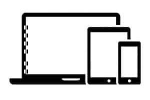 Tipp zum Bau informiert Sie über Ihren Dachschrägenschrank aus dem Internet.