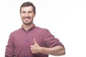 Tipp zum Bau gibt Ihnen Tipps, wie Sie hochwertige und zufriedenstellende Schraubenschlüssel finden.