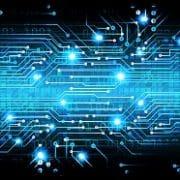 Internet, Verbindung, Technologie
