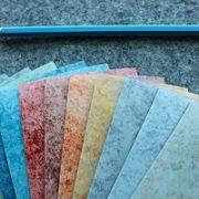 Was der RAL Katalog ist und in welchen Farben ein Sprühwerkzeug sprüht , erfahren Sie unter Tipp zum Bau.