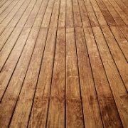 Tipp zum Bau informiert Sie über Parkett als Bodenbelag für Fußböden.