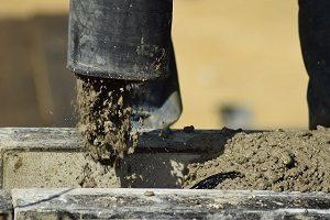 Wissenswertes zum Fundament Ihres Hauses erfahren Sie auf Tipp zum Bau.