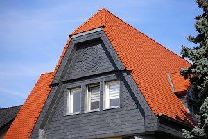 Tipp zum Bau informiert Sie umfassend zum Thema Schieferfassade.