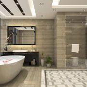 Tipp zum Bau bietet Ihnen einen großen Überblick über die verschiedenen Wandfliesen