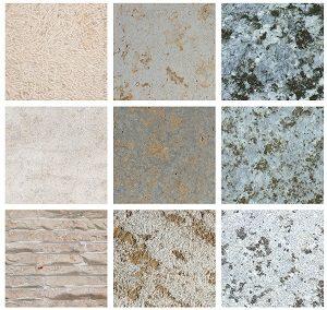 Tipp zum Bau informiert Sie über Naturstein-Bodenfliesen im Wohnbereich.