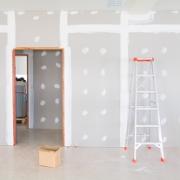 Wenn Sie Ihr Haus bauen, renovieren oder sanieren möchten, ist Tipp zum Bau eine gute Anlaufstelle, um sich über die anstehenden Arbeiten zu informieren. Wir beraten Sie in allen Bereich rund um das Bauen.
