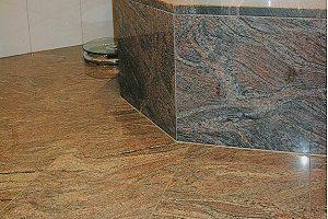 Erfahren Sie bei Tipp zum Bau, wieso Granit in Ihr Zuhause gehört.