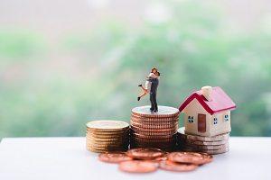 Erfahren Sie bei Tipp zum Bau, wie auch Sie bei Ihrer Dachdämmung sparen und eine Förderung erhalten.