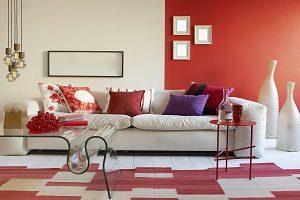 Ihre Wandfarbe beeinflusst die Stimmung in Ihrem Raum. Tipp zum Bau verrät Ihnen, welche Farbe am besten zu Ihnen passt.