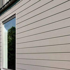Mit Tipp-zum-Bau zur perfekten Fassade. Alles wissenswerte über Fassadenpaneele.
