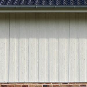 Tipp-zum-Bau zeigt Ihnen Fassadenpaneele.