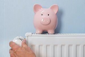 Tipp zum Bau zeigt Ihnen, wie der Bungalow eine kosten-effizientere Alternative darstellt.